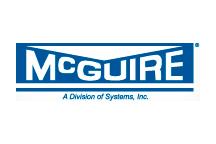 mcguire logo