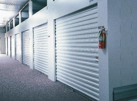 sheet doors