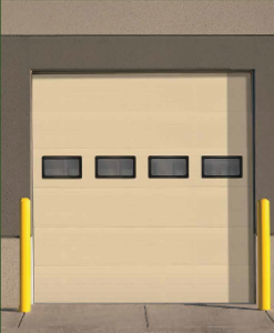 thermacore ap-door-system-model-850