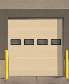 thermacore ap-door-system-model-850
