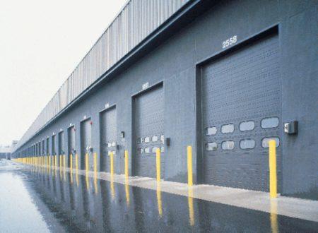 thermacore garage doors