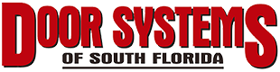 Door Systems of South Florida, Inc.