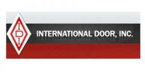 partner-international-door