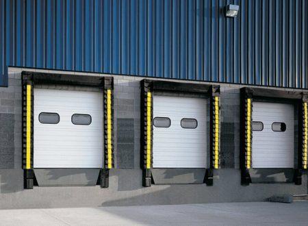 sectional-steel-door